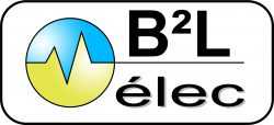B2L élec - Bureau d'études en électrotechnique et automatisme